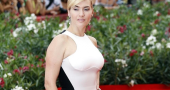 Kate Winslet to show star quality in Steve Jobs biopic