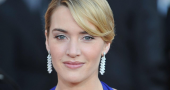 Kate Winslet will never change her surname