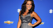 Katy Mixon continues to mix television work with movie roles