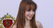 Kay Panabaker: From Hollywood actress to zoologist