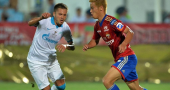 Keisuke Honda delighted following signing contract with AC Milan from CSKA Moscow