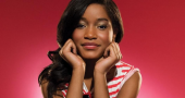 Keke Palmer takes a stand on bullying