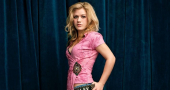 Kelly Clarkson's discusses her early baby joy