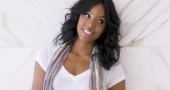 Kelly Rowland gives her views on The X Factor USA being cancelled