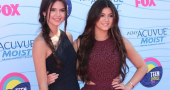 Kendall Jenner and Kylie Jenner set for music careers?