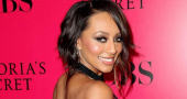 Keri Hilson gets puts ex-boyfriend in spotlight with incindiary comeback song