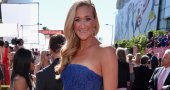 Kerri Walsh wins big in Moscow as do 'honey' proponents