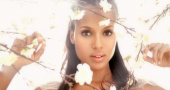 Kerry Washington misses out on Emmy 2013 win