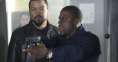 Kevin Hart and Ice Cube in new Ride Along trailer