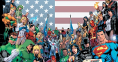 Kevin Smith teases a DC shared universe with its television shows and movies