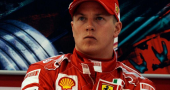 Kimi Raikkonen to say farewell to F1 after this season?