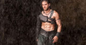 Kit Harington wants to do more comedy roles in the future