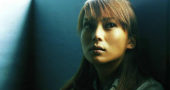 Ko Shibasaki reintroduced to US audiences in home video of 47 Ronin