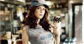Kristen Wiig shows her dramatic ability in