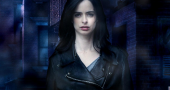 Krysten Ritter to see Jessica Jones season two come before The Defenders?