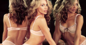 Kylie Minogue and Dannii Minogue to perform in Australia's first ever Eurovision?