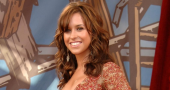 Lacey Chabert talks Mean Girls, growing up in the industry and her love of Vegas
