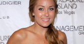 Lauren Conrad is Engaged following Willam Tell popping the question