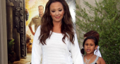 Leah Remini: A star as famed for her voice as her good looks