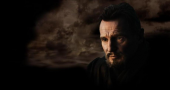 Liam Neeson to return as Ra's Al Ghul in Arrow season 3?