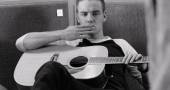 Liam Payne really is the Gary Barlow of One Direction