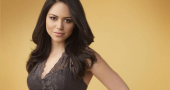 Lifetime drops Alyssa Diaz and Army Wives
