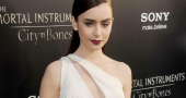Lily Collins has come a long way since Gossip Girl rejection