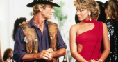 Linda Kozlowski to divorce 'Crocodile Dundee' co-star Paul Hogan