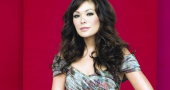 Lindsay Price loving life married to