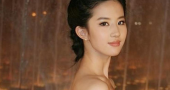 Liu Yifei and Song Seung-Heon marriage rumours continue