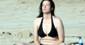 Liv Tyler Playboy picture is a possibility