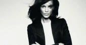 Liya Kebede discusses the advantages of social media