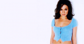 Rachael Leigh Cook set for visible 2014 with
