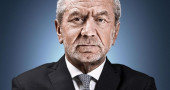 Lord Sugar sparks controversy on Twitter with Eastenders jibes