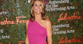 Lori Loughlin's television roles continue to dominate her movie career‏