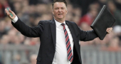 Louis van Gaal can fulfill Manchester United's expectations