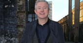 Louis Walsh struggling with life after The X Factor