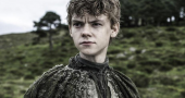 Love Actually Star Thomas Sangster All Grown Up