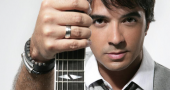 Luis Fonsi and Agueda Lopez Wedding Rumors Grow