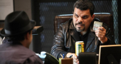 Luis Guzman talks Hunger Free Vermont issues following reductions