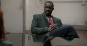 Luther star Idris Elba says he has been offered some awful roles recently