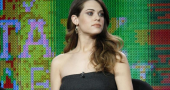 Lyndsy Fonseca enjoying life after How I Met Your Mother