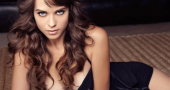 Lyndsy Fonseca to play the lead in How I Met Your Dad?
