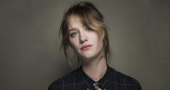 Mackenzie Davis profile continues to rise with role in