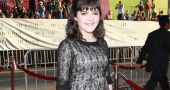 Madeleine Martin's character gets last outing in final season of Californication