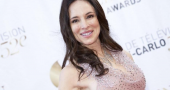 Madeleine Stowe is Starting a New Reign in the Hamptoms