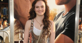Madeline Carroll has a lead role planned n The CW