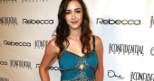 Madeline Zima: Life after The Nanny