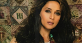 Madhuri Dixit says that age is just a number