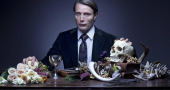 Mads Mikkelsen stars in new Age of Uprising: The Legend of Michael Kohlhaas trailer